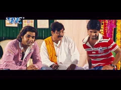 Xxx Mp4 Onalisa Pawan Singh Bhojpuri Scenes From Daraar 3gp Sex