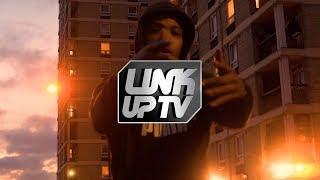 Narst - Killy's [Music Video] Link Up TV
