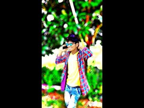सइया कतर गइले /Dancer Pankaj Kumar Prajapti