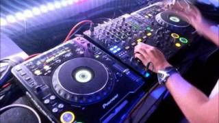 Sadda Haq (DJ DEV REMIX)