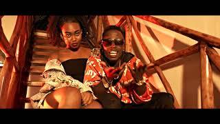 Vidha Kenya - Ku Ji' Nais (Official Video)