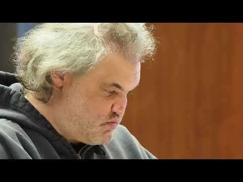 Artie Lange avoids jail time but headed to drug court for treatment