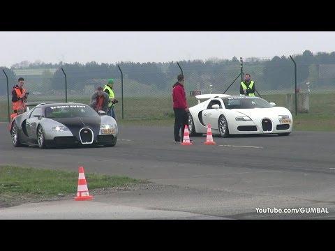 Xxx Mp4 Bugatti Veyron W Mansory Exhaust Vs Bugatti Veyron Grand Sport 3gp Sex