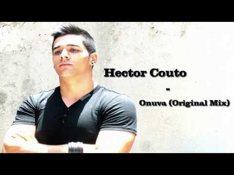 Hector Couto - Onuva (Original Mix)