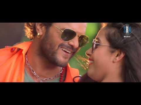 Xxx Mp4 Khesari Lal Yadav Kajal Raghwani Main Sehra Bandh Ke Aaunga SRK Music 3gp Sex