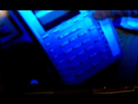 Xxx Mp4 911cat 3gp 3gp Sex