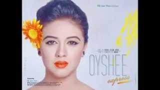 Tumi Chokh Mele Takale Bangla new song 2015