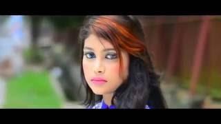 Imran Bangla New Music Video Song 2016 | Ami Nei Amate