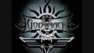 Godsmack - Straight out of line