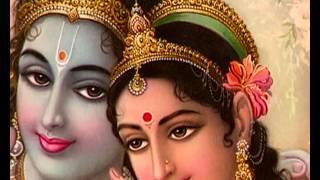 Om Sai Ram Om Sai Shyam, Radhe Radhe Krishna Hare Sai Ram Sai dhuni By Suresh Wadkar