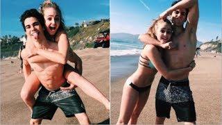 Girls Cameron Boyce Has Dated | Disney Couples