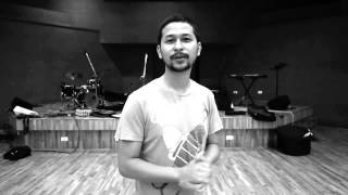 Bipul Chettri live for the first time in Pokhara,lakeside at Trisara (Promo)