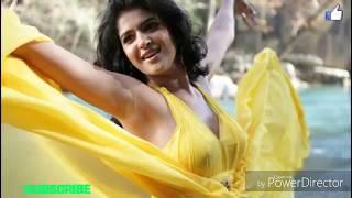 Deeksha Seth Hot