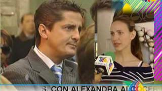 El hermano de Luis Miguel tiene una hija no reconocida