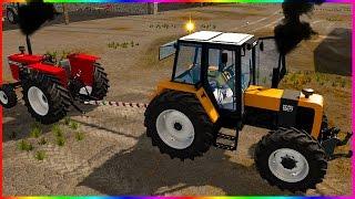 Farming Simulator 17 | NEW PROJECT | Belgique Profonde Reamastered | Episode 1