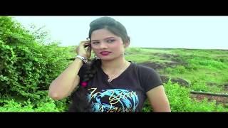 Akash Dharaniku    Odia Album Song