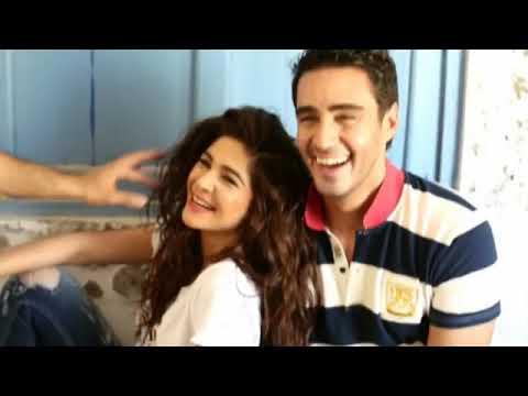 Xxx Mp4 Ayesha Umar Talking To Media 3gp Sex