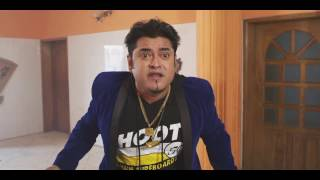 Bangla best funny video 2017 with Dj shoel