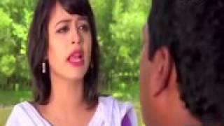 Amare chotto akta porikkha korba-Natok-Bondhu-Amra-Tin-Jon(Mosharraf Karim)
