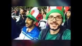 دابسمش هاى زخمى من - Craziest Iranian Dubsmash - Zakhmi_049.mp4