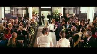 Lynden David Hall - All you need is Love (Wedding Scene of