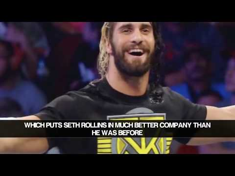 Xxx Mp4 5 WWE Superstars Who Are Happy About The Paige Leaks Sex Scandal 3gp Sex