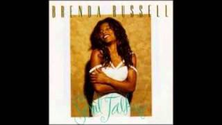 Brenda Russell - You'll Fall In Love Again