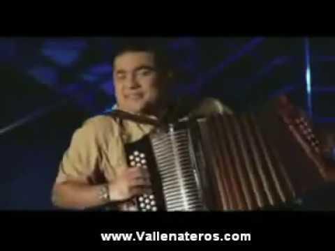 Ivan Villazon Por mi es que te Mueres video Original