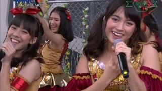 [FIXED] 1080p JKT48 - Saikou ka yo (Luar Biasa) @ Rum4h M4m4 4MY 170210