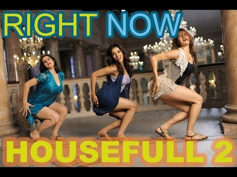Xxx Mp4 Right Now Now Full Video Song Housefull 2 Akshay Kumar John Abraham 3gp Sex
