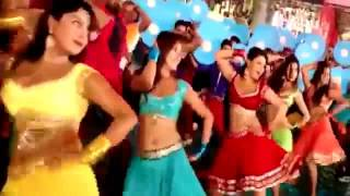 hindi movie song welcome back full hd 2016