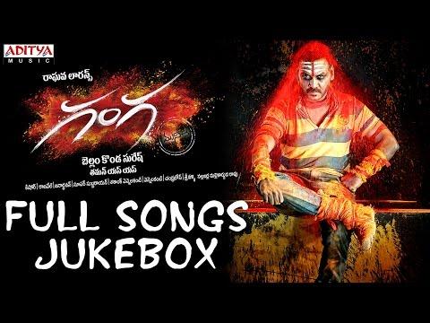 Xxx Mp4 Ganga Muni 3 Full Songs II Jukebox II Raghava Lawrence Tapsee Pannu 3gp Sex