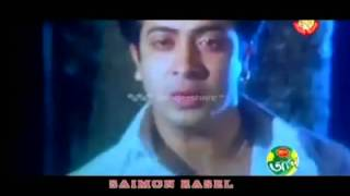 bangla movie song  priya shono shakib khan -takar cheye prem boro (2011)