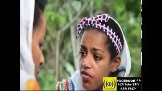 Welafen Part 37 Ethiopian Drama