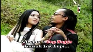 Ikke Lourentya & Arya S - Tresnoku Mung Sliramu [OFFICIAL]