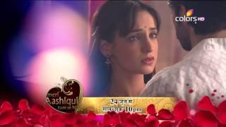 Rangrasiya - रंगरसिया - 20th June 2014 - Full Episode(HD)