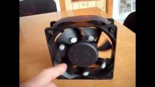 CPU-Fan-free energy.flv