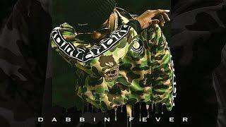 Rich The Kid - Dab Fever ft. Wiz Khalifa (Dabbin Fever)