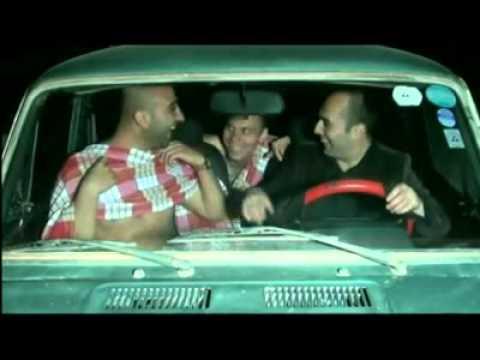 Hacı Murat Reklamı Alors On Dance