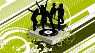♫♥♫ New House 2009 By Dj JayCon Part8 ▄ █ ▄ █ ▄