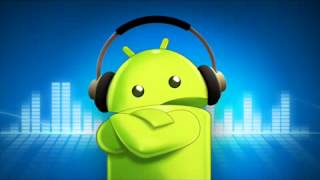 Android Ringtone Remix