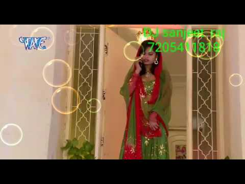 Bhojpuri video HD download Holi
