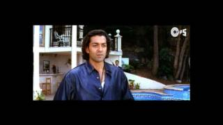Soldier - Official Tralier - Bobby Deol & Priety Zinta