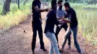Funny Indian Marriage Different Type Dance video Masti Time....