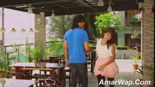 Moneri Dame Bangla Music Video 2015 480p HD AmarWap.Com
