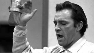Richard Burton out-takes from Jeff Wayne's