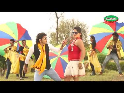 Xxx Mp4 Raj Ashok Biharwap Jaynagar 3gp Sex