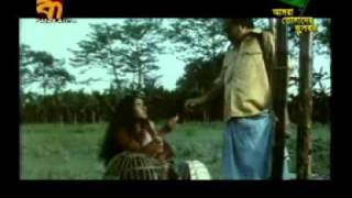 Bangla Film Shamol Chaya (Full) Humayun Ahmed