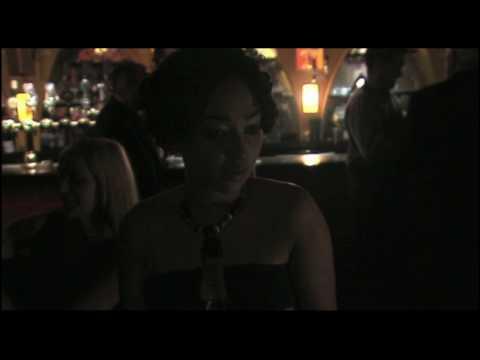 Xxx Mp4 Trafficked Movie Trailer 3gp Sex