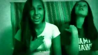 Heart Attack Trey Songz . Video Star lyrics